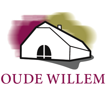 Oude Willem